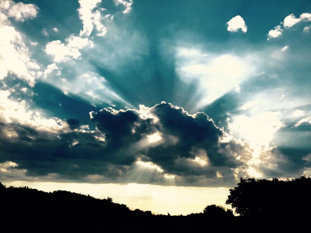 heaven-in-spain