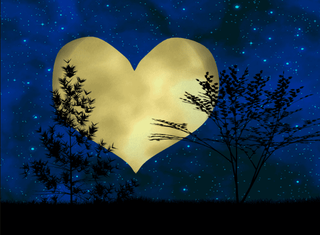 Full Moon in Cancer: How Love Finds Her Way in 2018