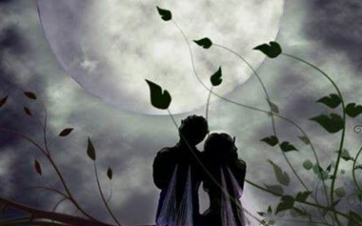 New Moon in Sagittarius: The Quest for Love